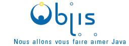 objis.com Logo